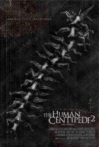The.Human.Centipede.II.Full.Sequence.2011.720p.BluRay.DD5.1.x264-EbP – 2.2 GB