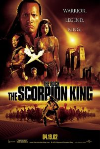 [BD]The.Scorpion.King.2002.2160p.MULTi.COMPLETE.UHD.BLURAY-NIMA4K – 57.3 GB