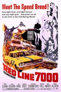 Red.Line.7000.1965.1080p.Blu-ray.Remux.AVC.DTS-HD.MA.2.0-KRaLiMaRKo – 22.0 GB