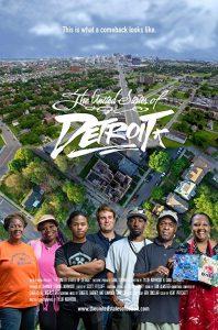 The.United.States.of.Detroit.2017.720p.BluRay.x264-BRMP – 4.4 GB