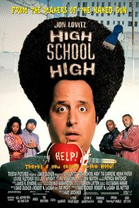 High.School.High.1996.720p.BluRay.x264-BRMP – 4.4 GB