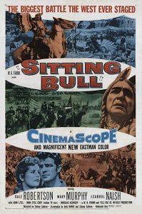 Sitting.Bull.1954.720p.BluRay.x264-GUACAMOLE – 4.4 GB