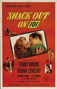 Shack.Out.on.101.1955.1080p.BluRay.REMUX.AVC.FLAC.1.0-EPSiLON – 15.3 GB