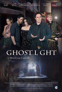 Ghost.Light.2018.720p.AMZN.WEB-DL.DDP5.1.H.264-NTG – 2.2 GB