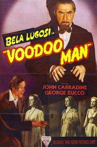 Voodoo.Man.1944.1080p.BluRay.x264-GHOULS – 4.4 GB