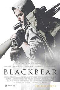 Blackbear.2019.1080p.AMZN.WEB-DL.DDP5.1.H264-CMRG – 3.7 GB