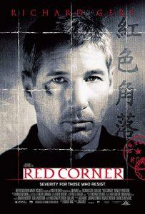 Red.Corner.1997.720p.BluRay.x264-GUACAMOLE – 4.4 GB