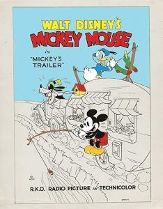 Mickeys.Trailer.1938.1080p.BluRay.x264-BiPOLAR – 312.6 MB