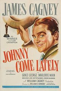 Johnny.Come.Lately.1943.720p.BluRay.DTS1.0.x264-MDR – 11.2 GB