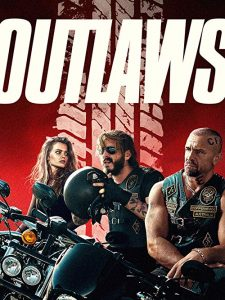 Outlaws.2017.720p.BluRay.x264-JustWatch – 4.4 GB