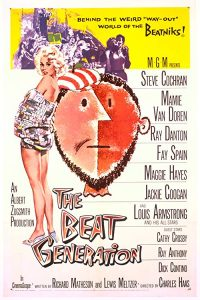 The.Beat.Generation.1959.1080p.BluRay.REMUX.AVC.FLAC.2.0-EPSiLON – 19.2 GB