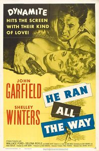 He.Ran.All.the.Way.1951.1080p.BluRay.REMUX.AVC.FLAC.2.0-EPSiLON – 13.6 GB