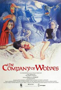 The.Company.of.Wolves.1984.720p.BluRay.DD5.1.x264-DON – 5.7 GB