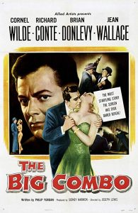 The.Big.Combo.1955.1080p.BluRay.REMUX.AVC.FLAC.1.0-EPSiLON – 21.8 GB