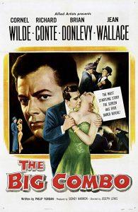 The.Big.Combo.1955.INTERNAL.1080p.BluRay.X264-AMIABLE – 13.9 GB