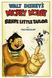 Brave.Little.Tailor.1938.1080p.BluRay.x264-BiPOLAR – 368.3 MB