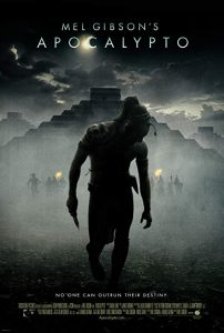 Apocalypto.2006.1080p.BluRay.DTS.x264-HiFi – 21.8 GB