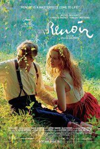 Renoir.2012.1080p.BluRay.DD5.1.x264-EA – 10.3 GB