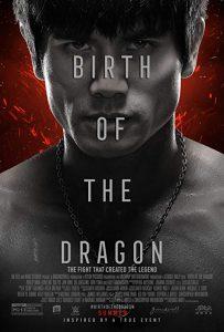 Birth.of.the.Dragon.2016.1080p.BluRay.DTS.x264-RightSiZE – 11.4 GB