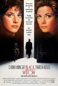 Black.Widow.1987.1080p.BluRay.REMUX.AVC.DTS-HD.MA.2.0-EPSiLON – 22.6 GB