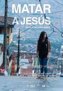 Matar.a.Jesús.2017.1080p.AMZN.WEB-DL.DDP5.1.H.264-MZABI – 7.7 GB