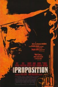 The.Proposition.2005.720p.BluRay.DTS.x264-ESiR – 4.4 GB
