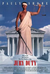 Jury.Duty.1995.1080p.BluRay.x264-BRMP – 7.9 GB
