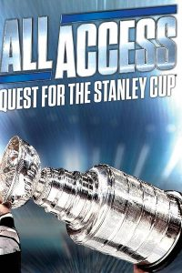 All.Access.Quest.for.the.Stanley.Cup.S04.1080p.WEB-DL.OPUS2.0.H.264-BTW – 6.2 GB