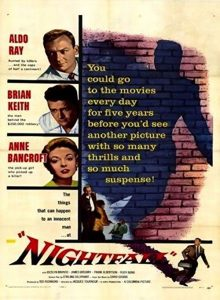Nightfall.1956.1080p.BluRay.REMUX.AVC.FLAC.1.0-EPSiLON – 19.7 GB