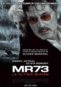 MR.73.2008.1080p.BluRay.DTS.x264-DON – 12.3 GB