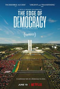 The.Edge.of.Democracy.2019.720p.NF.WEB-DL.DDP5.1.x264-NTG – 4.4 GB