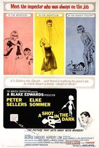 A.Shot.in.the.Dark.1964.1080p.BluRay.REMUX.AVC.DTS-HD.MA.5.1-EPSiLON – 24.3 GB