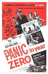 Panic.in.Year.Zero.1962.1080p.Blu-ray.Remux.AVC.DTS-HD.MA.2.0-KRaLiMaRKo – 17.9 GB