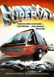 Supervan.1977.1080p.BluRay.AAC.x264-LiNNG – 5.9 GB
