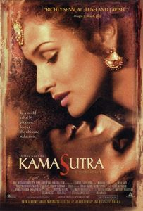 Kama.Sutra-A.Tale.of.Love.1996.1080p.Blu-ray.Remux.AVC.DTS-HD.MA.2.0-KRaLiMaRKo – 20.1 GB