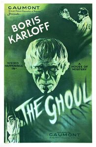 The.Ghoul.1933.1080p.BluRay.REMUX.AVC.FLAC.2.0-EPSiLON – 15.6 GB