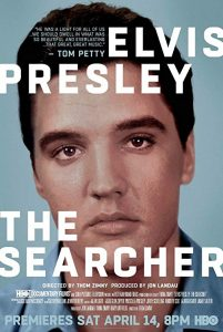 Elvis.Presley.The.Searcher.2018.1080p.BluRay.x264-HANDJOB – 16.3 GB