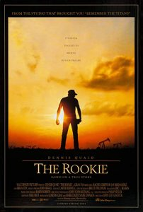 The.Rookie.2002.BluRay.720p.DTS.x264-ESiR – 6.5 GB