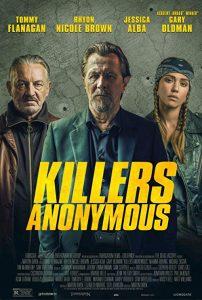 Killers.Anonymous.2019.720p.WEB-DL.DD5.1.H264-CMRG – 3.0 GB
