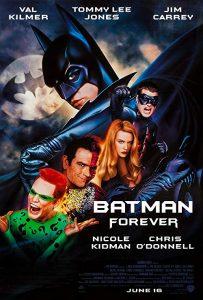 Batman.Forever.1995.REMASTERED.720p.BluRay.x264-PSYCHD – 4.4 GB