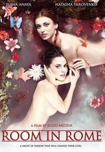 Room.in.Rome.2010.1080p.BluRay.REMUX.AVC.DTS-HD.MA.5.1-EPSiLON – 18.5 GB