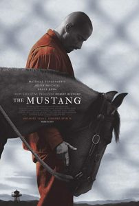 [BD]The.Mustang.2019.1080p.COMPLETE.BLURAY-CiNEMATiC – 30.4 GB