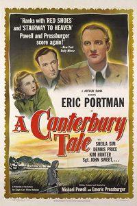 A.Canterbury.Tale.1944.1080p.WEB-DL.DD+2.0.H.264-SbR – 12.8 GB