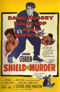 Shield.for.Murder.1954.1080p.BluRay.REMUX.AVC.FLAC.2.0-EPSiLON – 14.4 GB