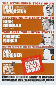 Seven.Days.in.May.1964.1080p.BluRay.REMUX.AVC.FLAC.2.0-EPSiLON – 29.5 GB