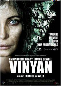 Vinyan.2008.1080p.BluRay.REMUX.AVC.DTS-HD.MA.5.1-EPSiLON – 17.4 GB