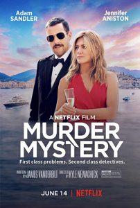Murder.Mystery.2019.2160p.HDR.NF.WEBRip.DDP.5.1.x265-CHEMiSTRY – 14.1 GB