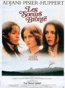 Les.soeurs.Bronte.1979.1080p.BluRay.FLAC.x264-EA – 16.4 GB