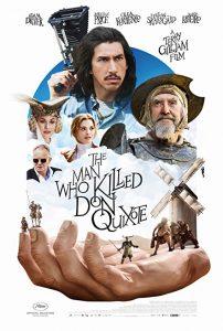 The.Man.Who.Killed.Don.Quixote.2018.1080p.BluRay.X264-AMIABLE – 9.8 GB