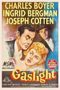 Gaslight.1944.720p.BluRay.x264-SiNNERS – 5.5 GB